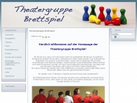 Theatergruppe-brettspiel.at