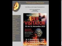 theatergruppe-boeckstein.at