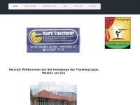 Theatergruppe-weiden.at