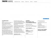 Theaterinderkulturfabrik.at