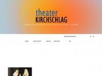 Theaterkirchschlag.at