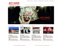 Theaterservice-graz.at