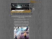 Theblackbox.at
