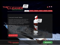 Thecleaner.at