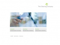 thecleaningcompany.at