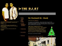 Thedj.at