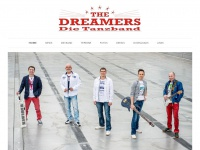 Thedreamers.at