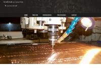 Theengraver.at