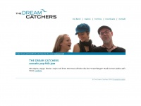 Thedreamcatchers.at