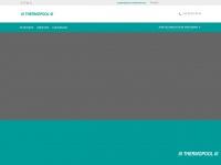 thermopool.at