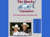 thesharks-linedancers.at