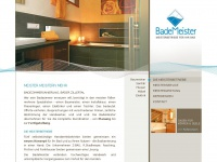 bademeister.at