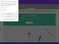 Baden.at