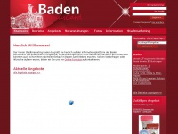 badenbonuscard.at