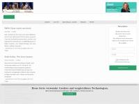 badenerzeitung.at