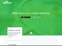 badminton-andorf.at