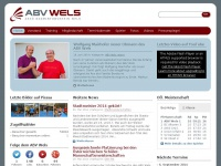 badminton-wels.at