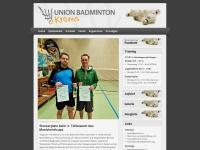 badminton-krems.at