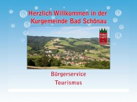 badschoenau.at