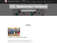 badminton-ooe.at