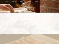 baeckerei-jobst.at