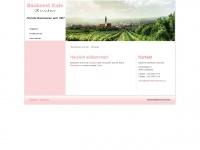 baeckerei-kirschner.at