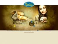 baeckerei-sailer.at