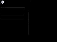 baeckereibauer.at