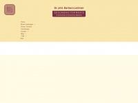 baerbl-lechner.at