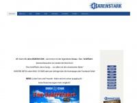 baerenstark.co.at