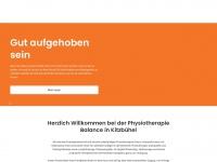 balance-physio.at