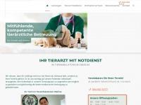 tierambulatorium-oberlaa.at