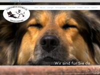 tierarzt-lueder.at