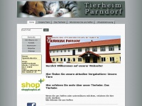 tierheim-parndorf.at