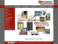 tippelemente.at
