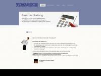 tomabuch.at