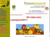 tomatensamen.at