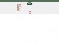 tomax4x4.at