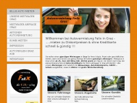 autovermietung-felix.at