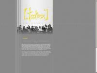 Toolbox-music.at