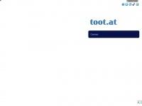 Toot.at