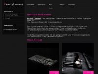 beauty-concept.at