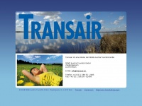Transair.at