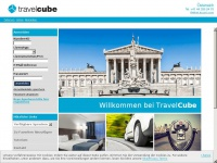 Travelcube.at