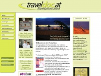 Traveldoc.at