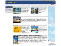 travelport.at