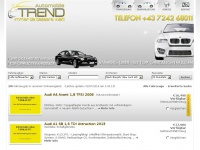 Trend-automobile.at