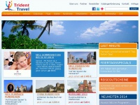 trident.at