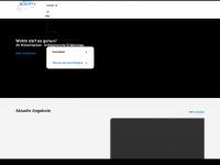 marriott.de