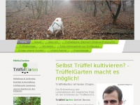 trueffelgarten.at